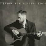 Waiting for the Sun: The Music of Andrew Peterson