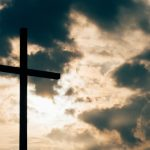 Good Friday: The Revolutionary Jesus – Part IV