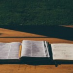 An Arminian Wrestling with Romans 9:1-18: Part 1 – Context Matters