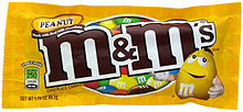 220px-Candy-Peanut-MMs-Wrapper-Small