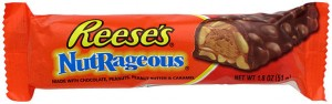 Reese's-NutRageous-Small