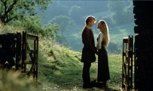 Five Fantasy Films for Tweens - The Princess Bride