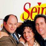 An Essay About Nothing: Seinfeld As Filtered By Christianity