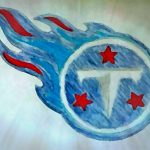 Titans Tuesday: Thank You Ken Whisenhunt and Ruston Webster