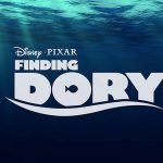 A 'Finding Dory' Review From A 'Finding Nemo' Superfan
