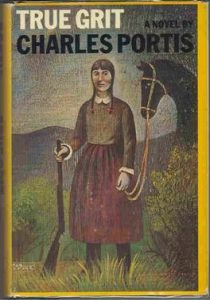 True_Grit_(Charles_Portis_novel)