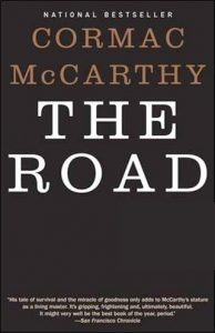 the_road_oprahs_book_club-large