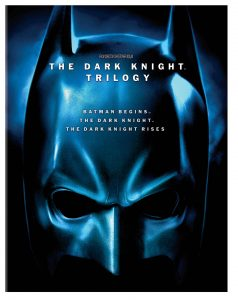 the-dark-knight-trilogy1