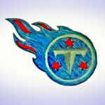 Titans Tuesday: Winning Back the Fan Base