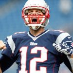 Tom Brady is the Most Overrated Quarterback In NFL History