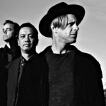 The Shadow Proves the Sunshine: The Legend of Switchfoot