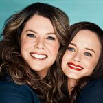 Five Lies Gilmore Girls Tells You