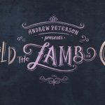 500 Words or Less Reviews: Andrew Peterson, Music, and Light at the Ryman
