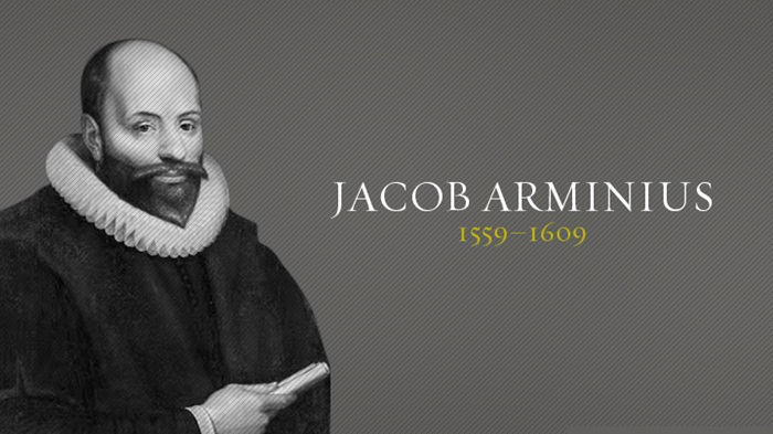 In His Own Words: Five Arminius Teachings Most Calvinists Can Love