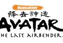 500 Words or Less Reviews: Avatar – The Last Airbender