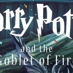 500 Words or Less Reviews: Harry Potter and The Goblet of Fire