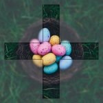 Easter Refocused