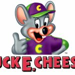 Learning to Love at Chuck E. Cheese's