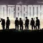 Five Truths Band of Brothers Taught Me