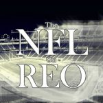 Stream of Consciousness (The NFL on REO)