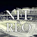Quarter Season Power Rankings (The NFL on REO)
