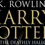 500 + 63 Words or Less Reviews: The Deathly Hallows