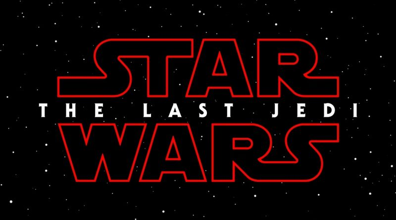 Why The Last Jedi Is The Most Christian Star Wars Movie Yet