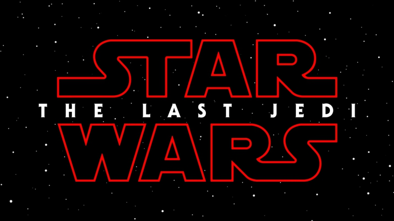 "Why ""The Last Jedi"" is the Most Christian ""Star Wars"" Movie Yet"