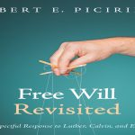 A Book Review: Free Will Revisited