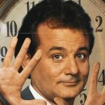5 Reasons to Celebrate Groundhog Day by Watching Groundhog Day