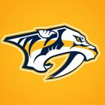 Thank God for the Nashville Predators
