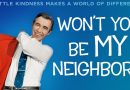 """Review: """"Won't You Be My Neighbor?"""""""