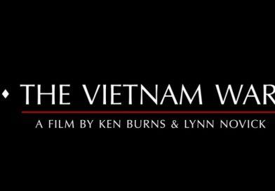 500 Words or Less Reviews: Ken Burns' The Vietnam War