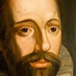 Five Facts About Arminius the Man, and Not the Theology Debate