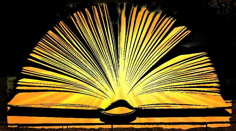 The Pursuit of Perfect Fiction