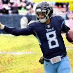 "I'm All-In on ""Team Mariota"" – Here's Why"