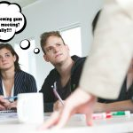 Ranting Ever On: Annoying Coworkers
