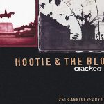 """Cracked Rear View"" Turns 25: Celebrating a Quarter Century of Hootie"