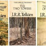 Tolkien vs Peter Jackson: Five Things the Books Did Better Than the Films