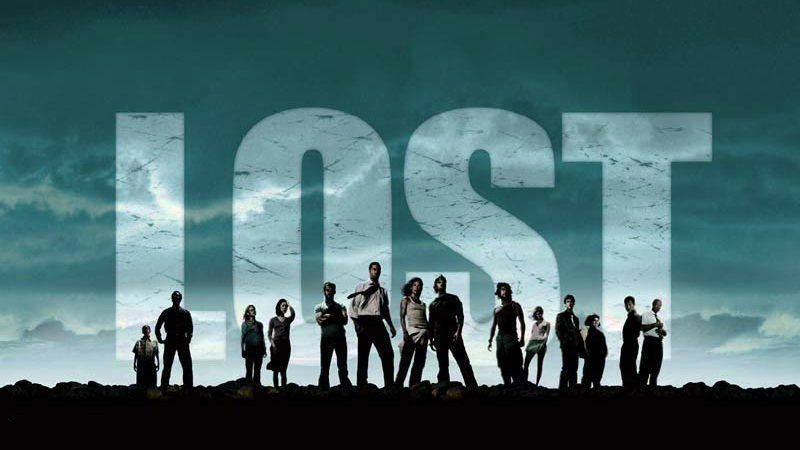 The Top Ten Characters of Lost