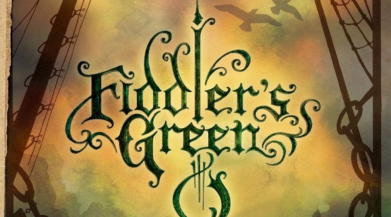 Fiddler's Green - 500 Words or Less Review
