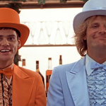 "December 16, 1994: ""Dumb and Dumber"" and a perfect night at the movies"