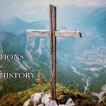 Devotions in Church History: Thomas Helwys