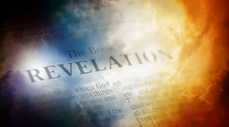 Five Truths from Revelation That Should Unite the Church (Part 1)