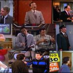 """Seinfeld"" and The Pantheon of Legendary One-Off Characters"
