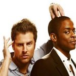 "29 Reasons to Love ""Psych"""