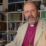 Missing the Point of N.T. Wright