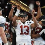 Dissecting The Dynasty: Alabama and Its Historic Championship Culture