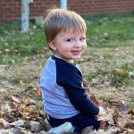 The Goodness of God When Your Child Has A Tumor