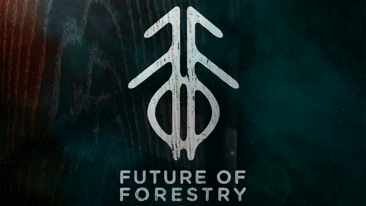 """""""Remember"""" by Future of Forestry: A Review"""